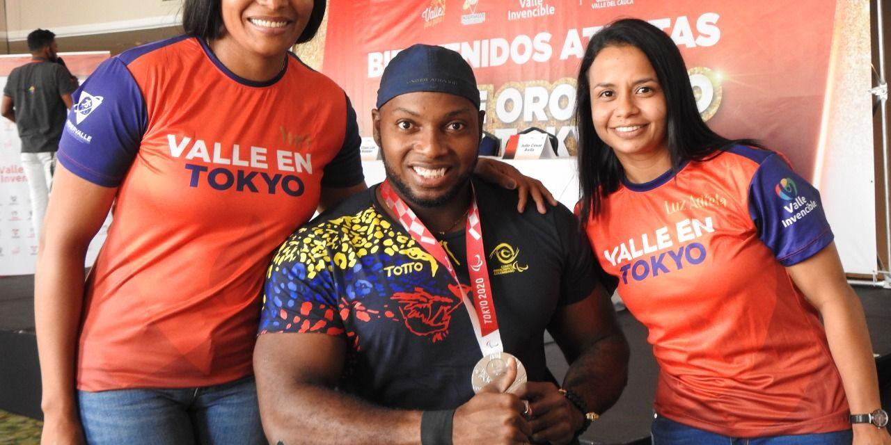 Fundación Univalle, en la ruta del deporte 'Valle Oro Puro'