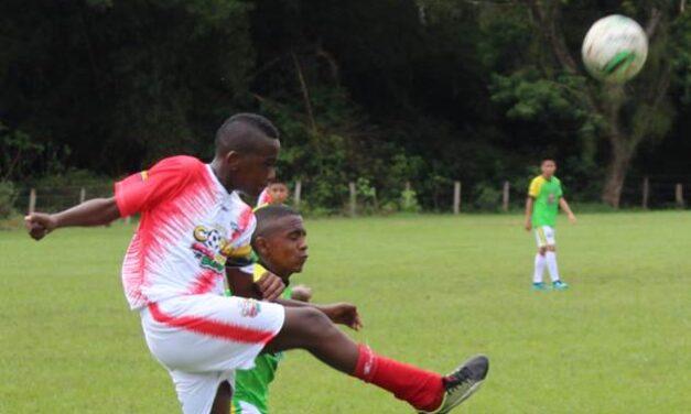 La Copa Bon Bon Bum regresa este año con la edición 11