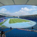 Ciclovida de Cali terminará este lunes con una selfie en el estadio Pascual Guerrero